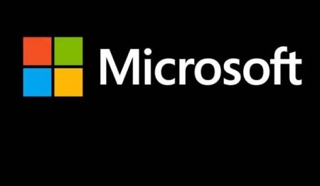 Microsoft 1000 ажилтнаа халлаа