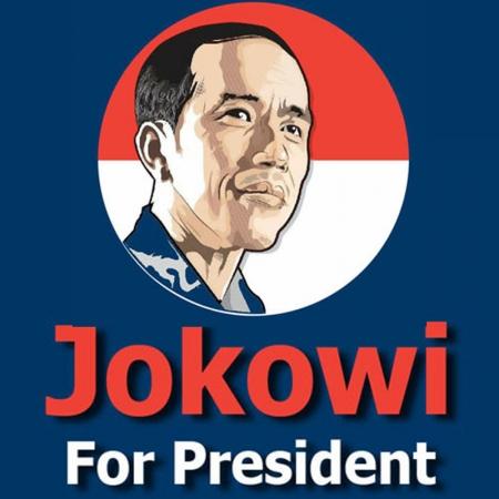 Индонезийн Ерөнхийлөгчийн сонгуулийн дүн гарлаа