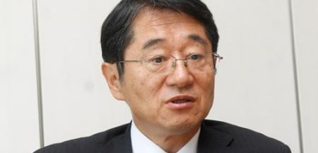 Такэнори Шимизү: Монголд гадаадын хөрөнгө оруулалтын хууль бий, гэхдээ хамгаалалт байхгүй