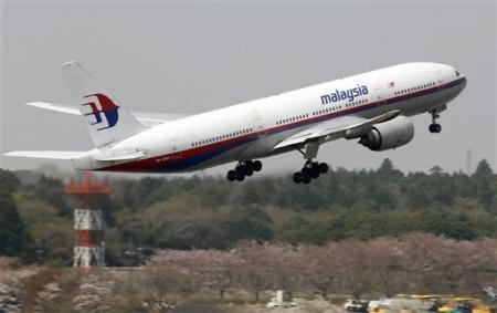 Он гарснаас хойш онгоцны ослоор 763 хүн амиа алджээ
