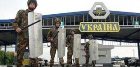 Украин дахь Монгол оюутнуудыг шилжүүлжнэ