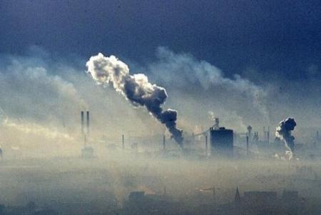 Сайд нарт агаарын бохирдлыг бууруулахтай холбогдуулан үүрэг өглөө