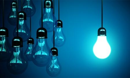 Өнөөдөр дараах газруудад цахилгааны хязгаарлалт хийгдэнэ