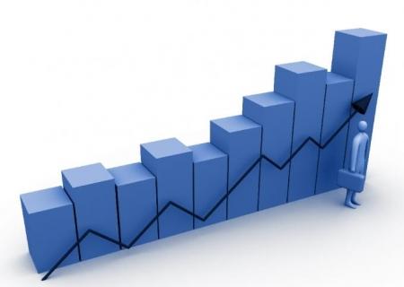 Инфляци 14.9 хувиар өслөө