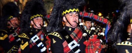 Шотландыг тусгаар тогтнохыг дэмжих иргэдийн тоо нэмэгдэж байна
