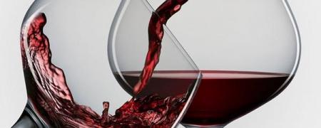 Францын арван хүн тутмын нэг нь дарсны талаар мэддэггүй