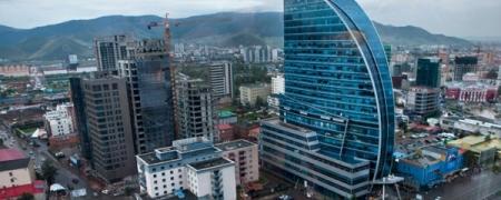 Улаанбаатар хотод дээд тал нь 35 давхар барилга барих боломжтой