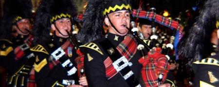Шотландын тусгаар тогтнох эрмэлзэл бэрхшээлтэй тулж байна