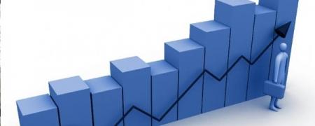 БНХАУ-ын инфляцийн түвшин өсч байна