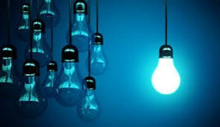 Цонжинболдог чиглэлийн бүх хэрэглэгчид цахилгааны хязгаарлалтад оржээ