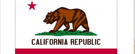 Калифорни муж зургаа хуваагдах боломжгүй боллоо