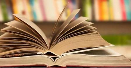 Номын баяр Чингисийн талбайд болно