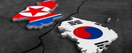 НҮБ-д хоёр Солонгосыг нэгтгэх санал тавилаа
