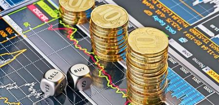 Хувьцаа эзэмшигчдийн ногдол ашгаар хөрөнгийн биржийн өрийг барагдуулна