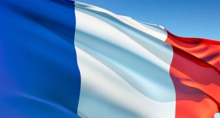 Франц улстай дипломат харилцаа тогтоосны 50 жилийн ойг тэмдэглэнэ