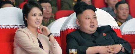 Хойд Солонгосыг Ким Чен Уны дүү удирдаж  эхэлсэн үү