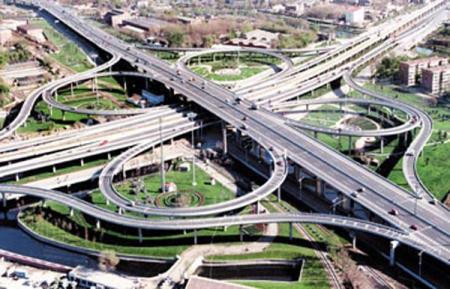 Улаанбаатар-Тяньжин чиглэлд дамжин өнгөрөх автотээврийг эхлүүлнэ