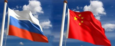 Орос, Хятадтай хийн хоёр дахь гэрээг байгуулж магадгүй
