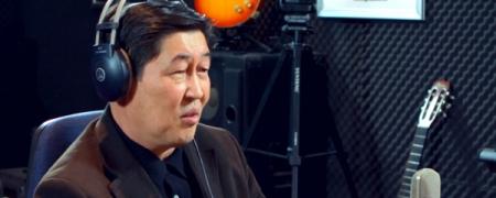 Н.Батцэрэг: Монгол Улс бүс нутагтаа хатуу боорцог байгаасай гэж хүсдэг