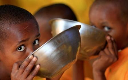 Ядууст туслах олон улсын өдөр тохиож байна