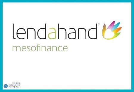 Голомт банк Нидерландын Hands-On B.V компанитай хамтран ажиллах гэрээ байгууллаа