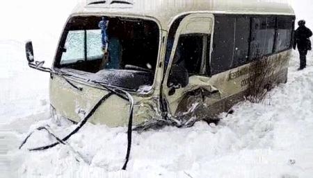 Осолдсон Монгол хүүхдүүдийг эмнэлэгт хүргэжээ