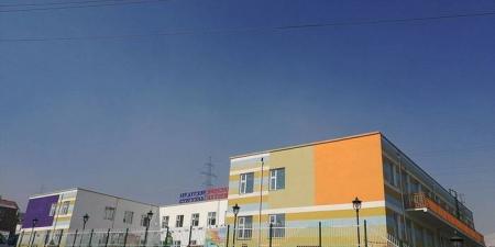 Дулааны алдагдалтай 20 сургууль, цэцэрлэгийг засварлана