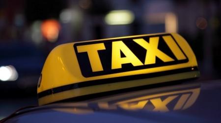 Такси нэрээр дээрэм хийдэг бүлэг этгээдийг илрүүлэв