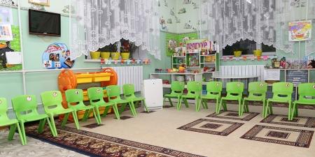 Дорноговь аймагт сургууль, цэцэрлэгийн үйл ажиллагааг түр хугацаагаар зогсоов