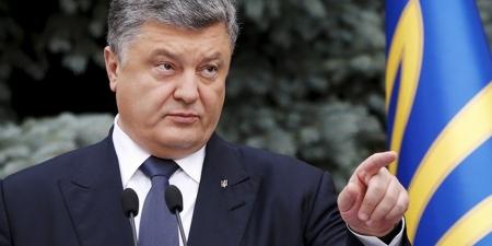 Крымийг чөлөөлөх ажиллагааг эрчимжүүлнэ гэв