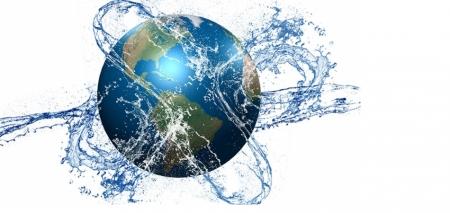 """Өнөөдөр  """"Дэлхийн усны өдөр"""" тохиож байна"""