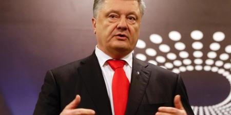 Украйны удирдагч авлигын хэрэг шийдвэрлэх  тусгай шүүх байгуулна