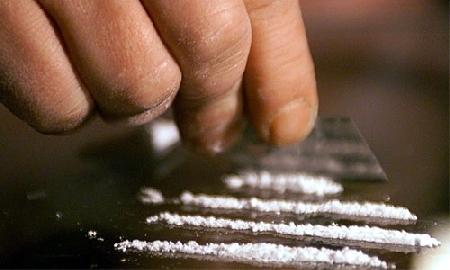 Ерөнхий боловсролын сургуулийн 9 хүүхэд хар тамхины хэргээр шалгагдаж байна