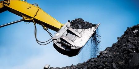 Дэлхийн олон оронд нүүрсний эрэлт тогтвортой байна