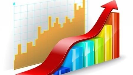 Ирэх оны үндсэн чиглэлд эдийн засгийн бодит өсөлт 6 хувь байхаар тооцжээ