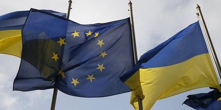 Украйн, Европын холбооны чуулган ирэх сард болно