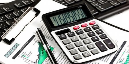 ББСБ-ын зээлд хязгаар тогтоосноор далд эдийн засгийг хянах боломжтой