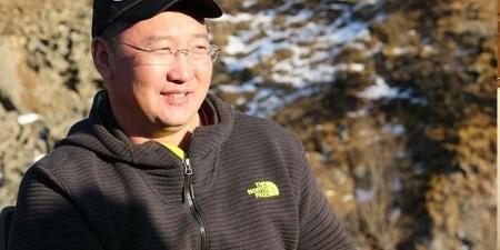 Х.Алтанхуяг: Ууланд алхах нь чихрийн шижин, нурууны суултаас сэргийлнэ