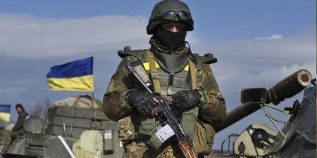 Донбассын талаар хэлэлцэнэ