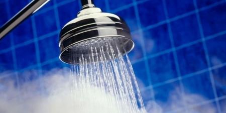 Маргаашнаас хэрэглээний халуун усны хязгаарлалт хийгдэх газрууд