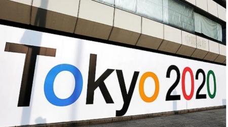 """""""Токио-2020"""" олимпийн наадмаас медаль авна гэдэгтээ итгэлтэй байна гэв"""