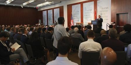 Х.Баттулга: Хоёр улсын төрийн тэргүүн нарын уулзалт ихээхэн ач холбогдолтой болно гэдэгт итгэж байна