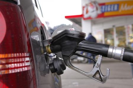 Автобензин, дизелийн түлшний татварын орлогоос Автозамын санд төвлөрүүлнэ