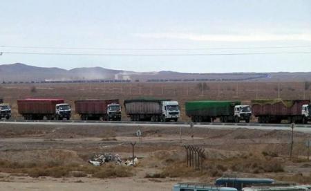Хагас жилд 18 сая тонн нүүрс экспортолжээ