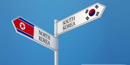 Өмнөд Солонгос Хойд Солонгостой нэгдэхийг зорьж байна