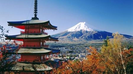 Япон Улсын Эзэн Хаан Нарүхито сэнтийд заларсныг тунхаглах ёслол энэ сарын 22-23-ны өдрүүдэд болно