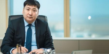 Т.Жавхлан: Монголын банкны салбар дахь дижитал шилжилт дэлхийн хөгжилтэй мөр зэрэгцэж яваа
