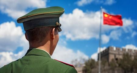 Хятадын засгийн газрын алдагдсан мэдээлэлд Шинжааны хавчлагын талаар дурджээ