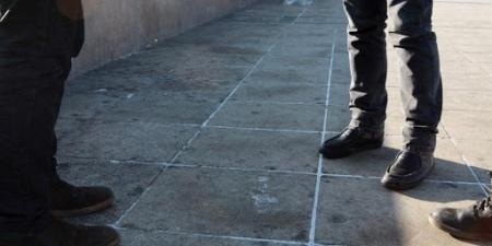 Гудамж талбайд нус цэрээ хаясан, бие зассан иргэнд Зөрчлийн хуулийн дагуу хариуцлага хүлээлгэнэ