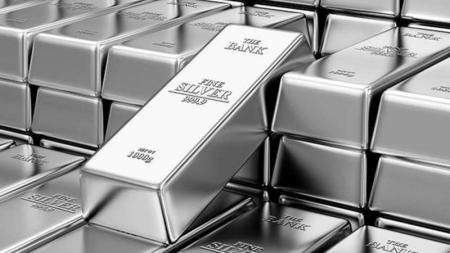 Монголбанк албан ёсны сертификат бүхий үнэт металлыг байгууллага, иргэний хүсэлтээр худалдаална